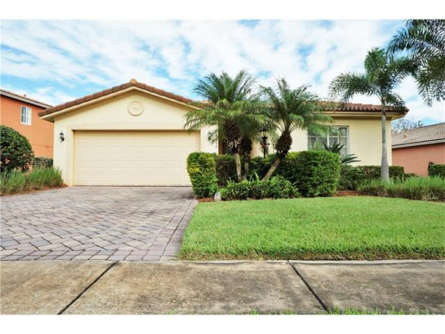 4250 55th Street, Vero Beach, FL 32967 (MLS #198888) :: Billero & Billero Properties