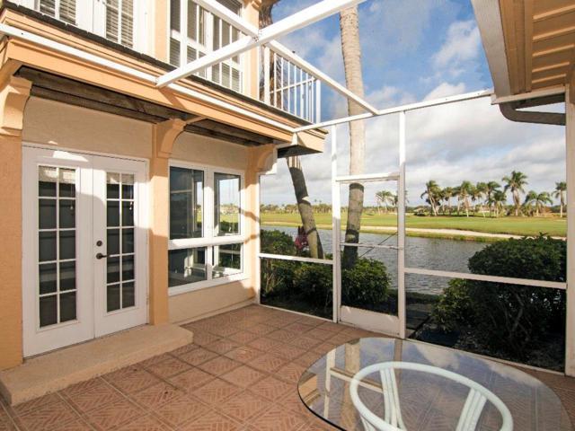 1340 N Saint Davids Lane, Vero Beach, FL 32967 (MLS #198961) :: Billero & Billero Properties
