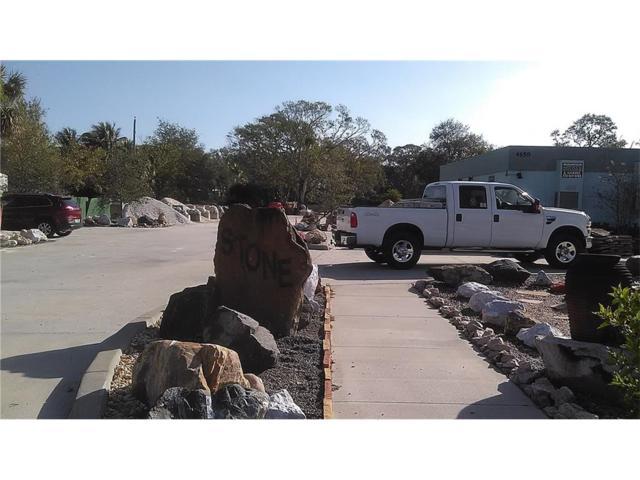 4650 Us Hwy 1 N, Vero Beach, FL 32967 (MLS #199098) :: Billero & Billero Properties