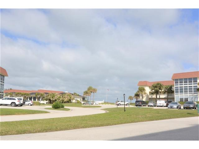 5400 Highway A1a H9, Indian River Shores, FL 32963 (MLS #199136) :: Billero & Billero Properties