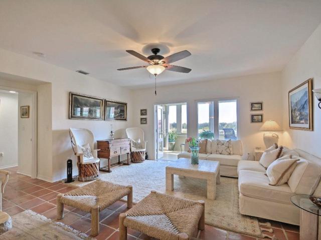 5040 Harmony Circle #307, Vero Beach, FL 32967 (MLS #199255) :: Billero & Billero Properties