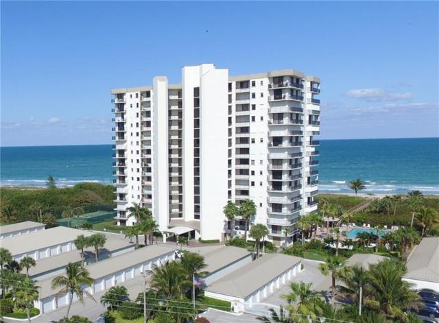 3150 N Highway A1a #501, Hutchinson Island, FL 34949 (MLS #199342) :: Billero & Billero Properties