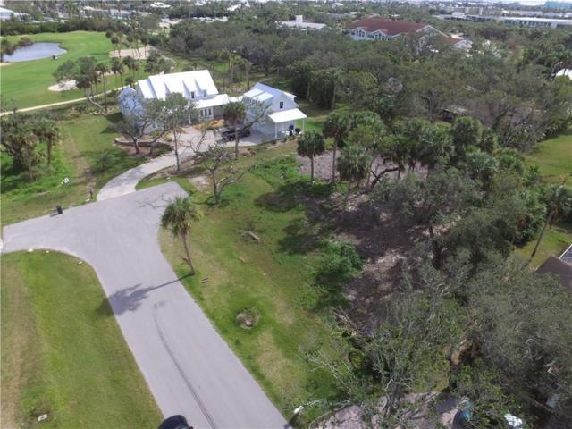 555 Catalina Street, Vero Beach, FL 32960 (MLS #199349) :: Billero & Billero Properties