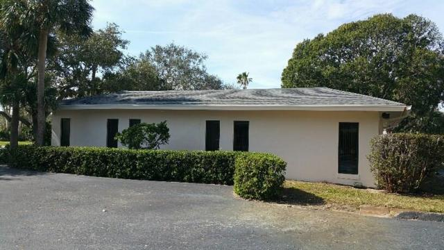 736 22nd Place, Vero Beach, FL 32960 (MLS #199355) :: Billero & Billero Properties