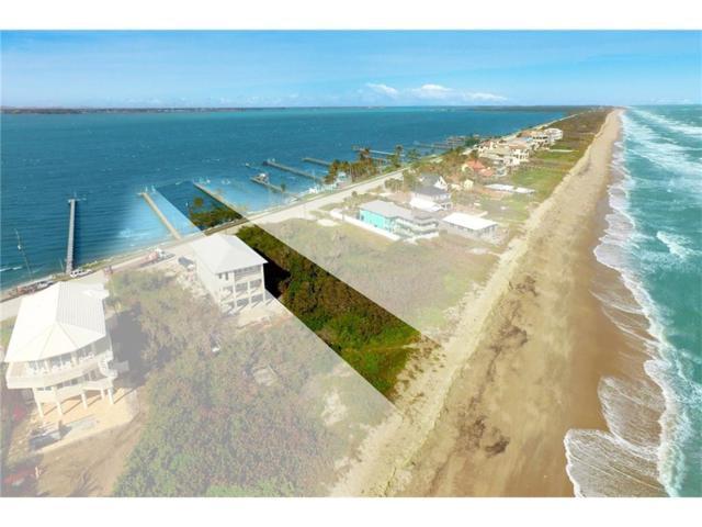 12908 Highway A1a, Vero Beach, FL 32963 (MLS #200453) :: Billero & Billero Properties