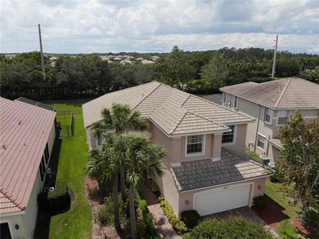 1901 Grey Falcon Circle SW, Vero Beach, FL 32962 (MLS #200545) :: Billero & Billero Properties