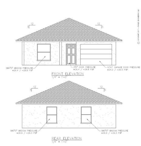 6185 6th Place, Vero Beach, FL 32968 (MLS #200569) :: Billero & Billero Properties