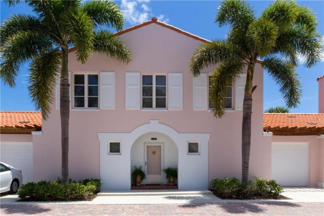 4832 Wood Duck Circle, Vero Beach, FL 32967 (MLS #200615) :: Billero & Billero Properties