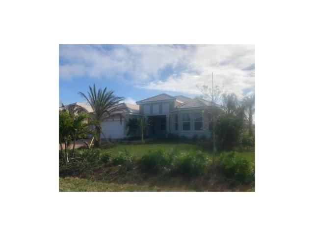 2665 Antilles Lane, Vero Beach, FL 32967 (MLS #200798) :: Billero & Billero Properties