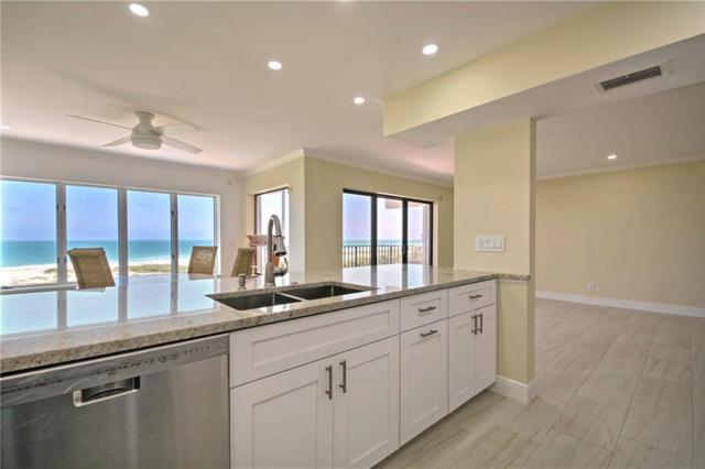 1616 Ocean Drive #408, Vero Beach, FL 32963 (MLS #200934) :: Billero & Billero Properties