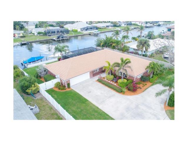 24 Park Avenue, Vero Beach, FL 32960 (MLS #201242) :: Billero & Billero Properties