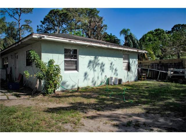 1256 17th Avenue SW, Vero Beach, FL 32962 (MLS #201287) :: Billero & Billero Properties