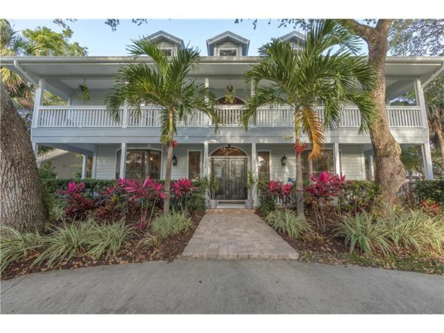 1124 Indian Mound Trail, Vero Beach, FL 32963 (MLS #201324) :: Billero & Billero Properties