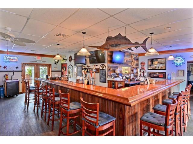 717 Coolidge Street, Sebastian, FL 32958 (MLS #201367) :: Billero & Billero Properties