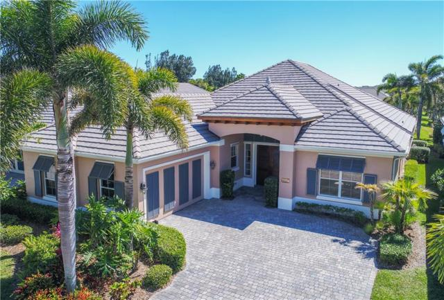 2051 Autumn Lane, Vero Beach, FL 32963 (MLS #201893) :: Billero & Billero Properties