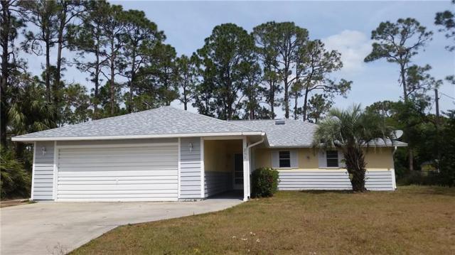 231 Brantley Street SE, Palm Bay, FL 32909 (MLS #201942) :: Billero & Billero Properties