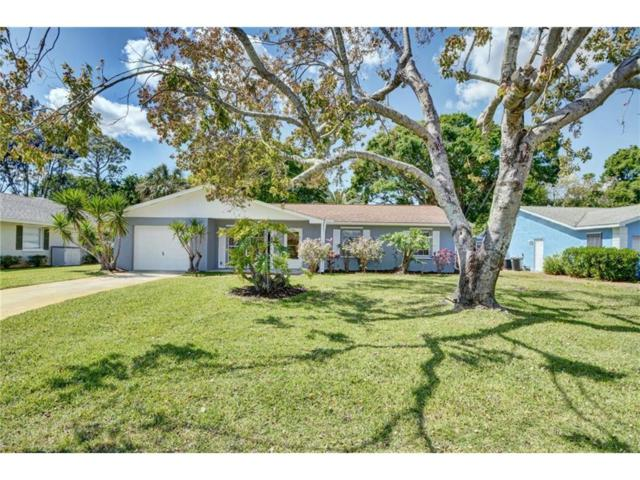 131 21st Avenue, Vero Beach, FL 32962 (MLS #201999) :: Billero & Billero Properties