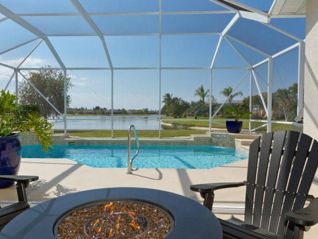 4685 Josephine Manor SW, Vero Beach, FL 32968 (MLS #202063) :: Billero & Billero Properties