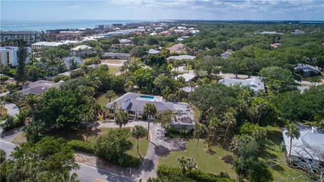 786 Date Palm Road, Vero Beach, FL 32963 (MLS #203236) :: Billero & Billero Properties