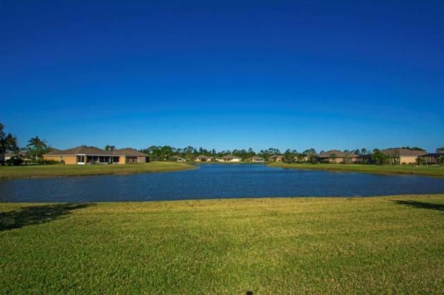 4614 Ashley Lake Circle, Vero Beach, FL 32967 (MLS #203286) :: Billero & Billero Properties