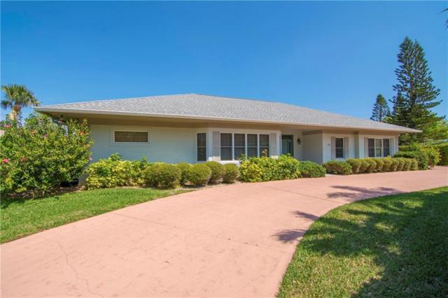 60 Cache Cay Drive, Vero Beach, FL 32963 (MLS #203301) :: Billero & Billero Properties