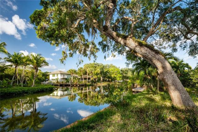 648 Tulip Lane, Vero Beach, FL 32963 (MLS #203324) :: Billero & Billero Properties