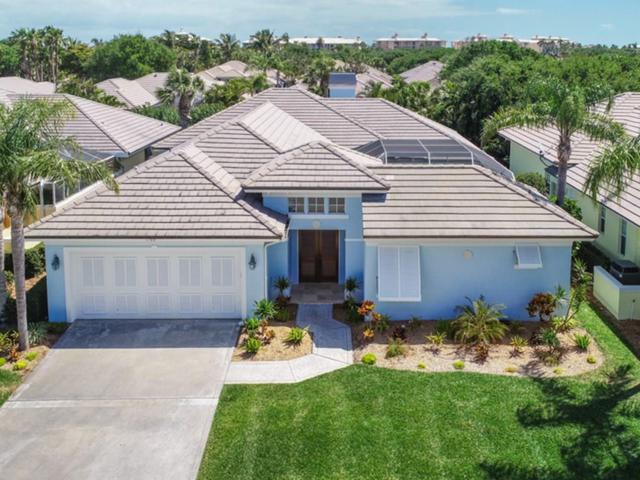 1192 Governors Way, Vero Beach, FL 32963 (MLS #203428) :: Billero & Billero Properties