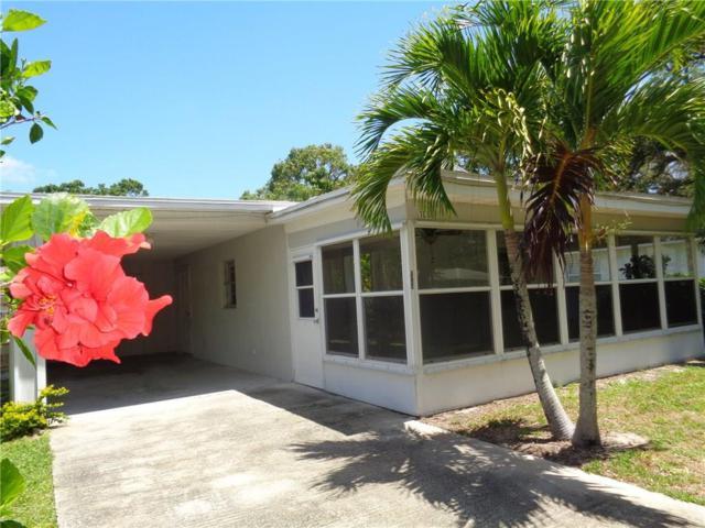 1086 26th Street, Vero Beach, FL 32960 (MLS #203447) :: Billero & Billero Properties