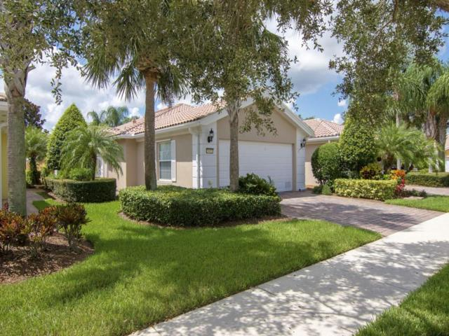 5675 Dominica Street, Vero Beach, FL 32967 (#203530) :: The Reynolds Team/Treasure Coast Sotheby's International Realty