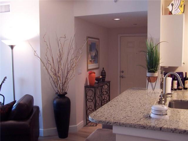 5090 Fairways Circle H104, Vero Beach, FL 32967 (MLS #203651) :: Billero & Billero Properties
