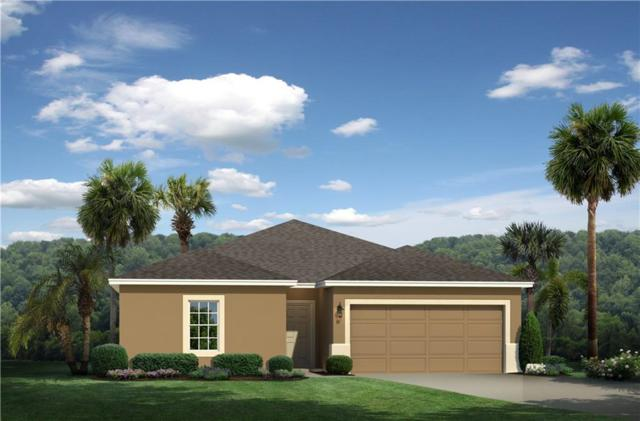 5356 Oakland Lake Circle, Fort Pierce, FL 34951 (MLS #203717) :: Billero & Billero Properties