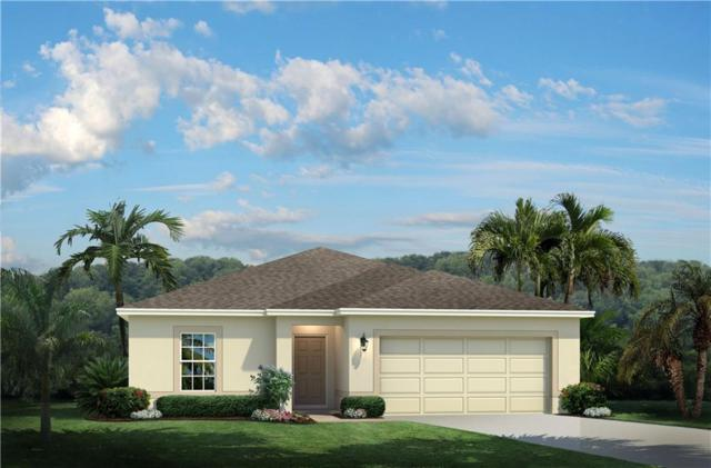 5360 Oakland Lake Circle, Fort Pierce, FL 34951 (MLS #203720) :: Billero & Billero Properties