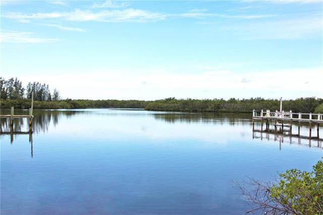 2125 S Highway A1a, Vero Beach, FL 32963 (MLS #203964) :: Billero & Billero Properties