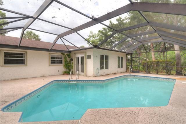 711 Iris Lane, Vero Beach, FL 32963 (MLS #203986) :: Billero & Billero Properties