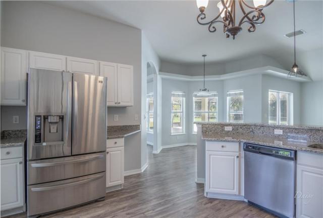 560 Alexandra Avenue, Vero Beach, FL 32968 (#204019) :: The Reynolds Team/Treasure Coast Sotheby's International Realty