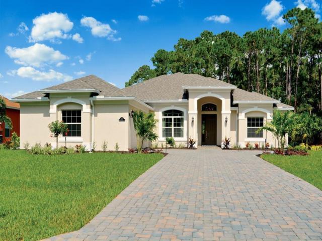 6067 Graysen Square, Vero Beach, FL 32967 (#204034) :: The Reynolds Team/Treasure Coast Sotheby's International Realty