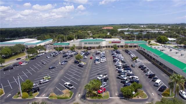 520 21st Street #518, Vero Beach, FL 32960 (MLS #204035) :: Team Provancher | Dale Sorensen Real Estate