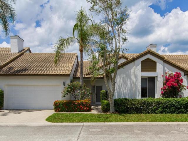 2171 Via Fuentes #2171, Vero Beach, FL 32963 (MLS #204161) :: Billero & Billero Properties