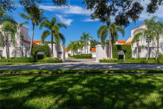 4811 Wood Duck Circle, Vero Beach, FL 32967 (MLS #204220) :: Billero & Billero Properties