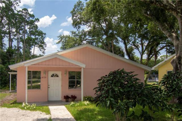 6155 7th Place, Vero Beach, FL 32968 (MLS #204506) :: Billero & Billero Properties