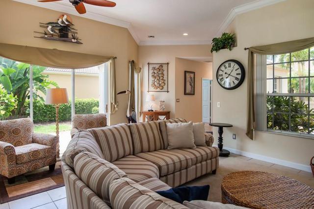 9690 E Maiden Court, Vero Beach, FL 32963 (MLS #204548) :: Billero & Billero Properties