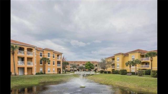 5095 Fairways Circle I111, Vero Beach, FL 32967 (MLS #204590) :: Billero & Billero Properties