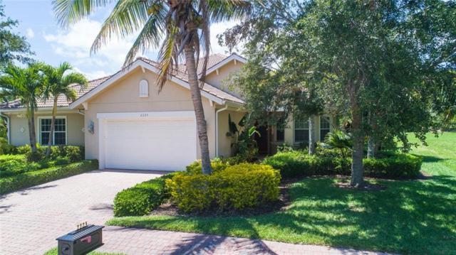 2223 Falls Circle, Vero Beach, FL 32967 (MLS #204703) :: Billero & Billero Properties