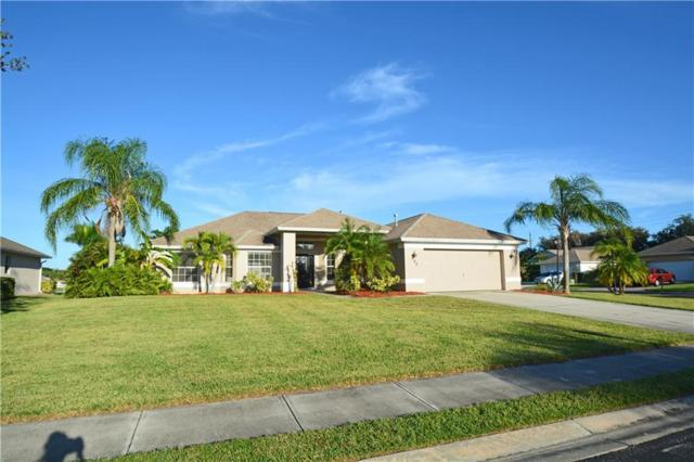 880 Sarina Terrace, Vero Beach, FL 32968 (#204911) :: The Reynolds Team/Treasure Coast Sotheby's International Realty