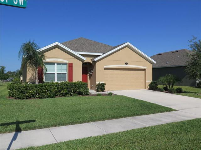 363 Lexington Court SW, Vero Beach, FL 32962 (#204944) :: Atlantic Shores