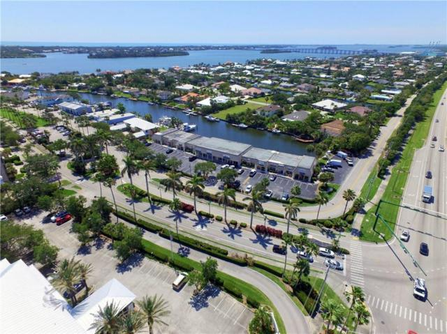 77-99 Royal Palm Pointe, Vero Beach, FL 32960 (MLS #205002) :: Billero & Billero Properties