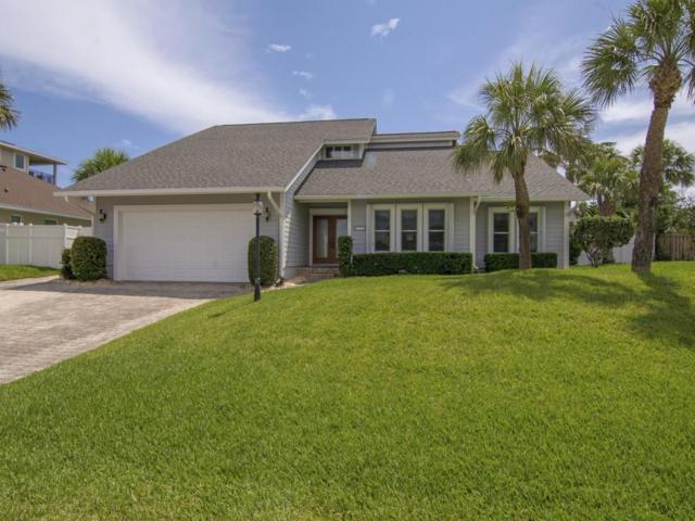 1120 Near Ocean Drive, Vero Beach, FL 32963 (MLS #206060) :: Billero & Billero Properties