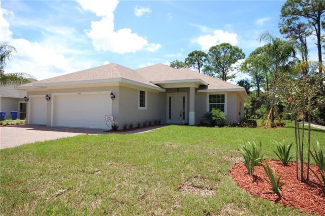 6625 49th Court, Vero Beach, FL 32967 (MLS #206083) :: Billero & Billero Properties