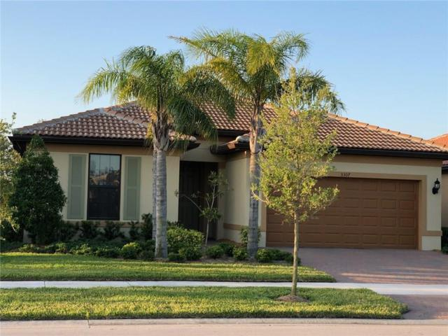 5307 Antigua Circle, Vero Beach, FL 32967 (MLS #206087) :: Billero & Billero Properties