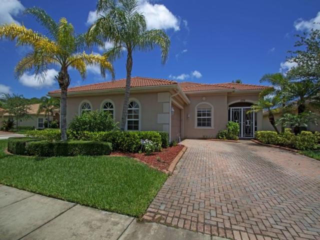 6298 Coverty Court, Vero Beach, FL 32966 (MLS #206088) :: Billero & Billero Properties
